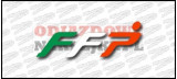 Forum Fiata Punto