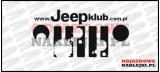 JeepKlub.pl