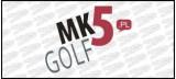 mk5golf.pl
