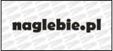 naglebie.pl