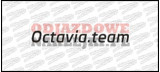 Octavia.team
