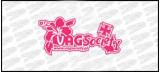 VAG SOCIETY