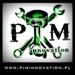 PIM Innovation
