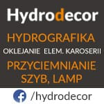 Hydrodecor.pl