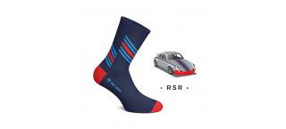 Socks Porsche RSR