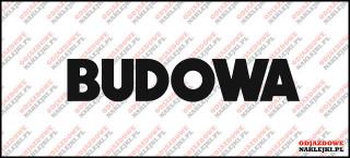 BUDOWA 15cm