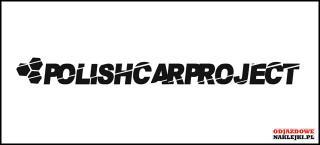 PolishCarProject 20cm