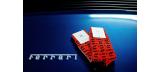 Socks Ferrari GTO