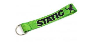 Smyczka Static
