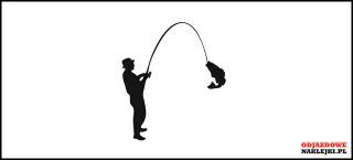 Fishman 15cm