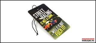 Car Fresh Street Racing