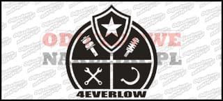 4everlow 15cm