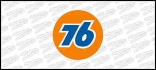 76 3D Color 8cm