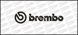 Brembo 10cm