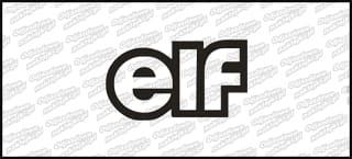 ELF 10cm