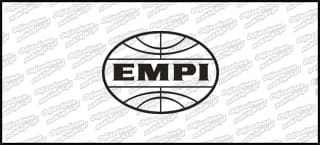 EMPI BW 15cm