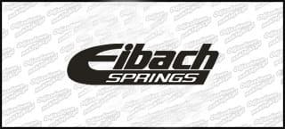 Eibach 10cm