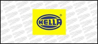Hella Color 8cm