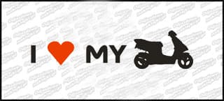 I love my Suzuki_Katana_stara_buda 20cm