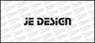 Je Design 10cm