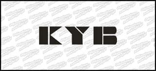 KYB 10cm