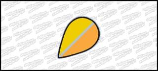 Koleshiya Color 9cm