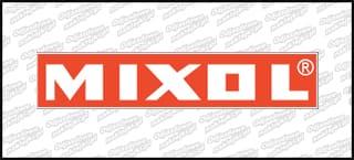 Mixol Color 10cm