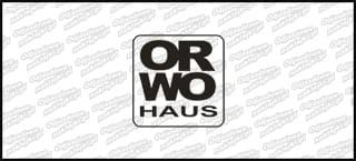 ORWO BW 10cm