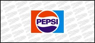 PEPSI Color 10cm