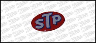 STP 3D kolor 8cm