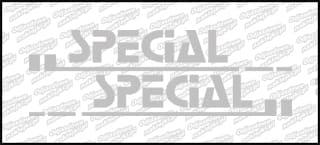 Specjal MK2 Srebro Orginal Size KPL