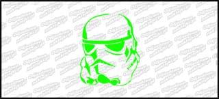 Stormtrooper 10cm