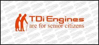 Tdi Engines 15cm