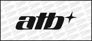 ATB 15cm