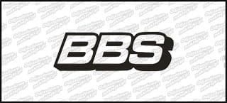 BBS 6cm