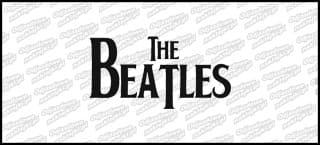 Beatles 15cm