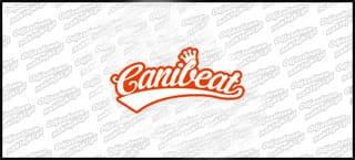 Canibeat New 1 12cm