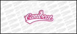 Canibeat New 2 12cm