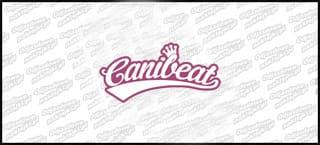 Canibeat New 3 12cm