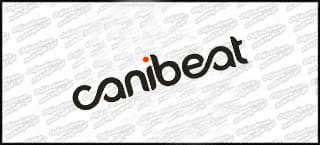 Canibeat new project 15cm