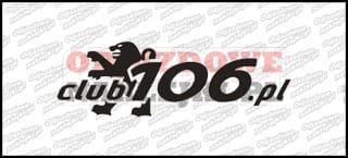 club 106.pl B 15cm