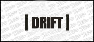 [DRIFT] 15cm