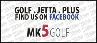 golf jetta plus mk5golf.pl 15cm