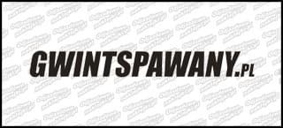 GwintSpawany.pl 15cm