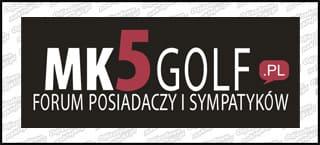 mk5golf.pl A 15cm biała