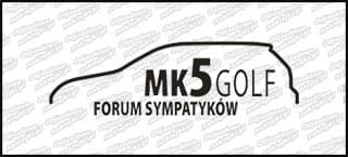 mk5golfpl C 15cm czarna