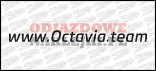 www.Octavia.team 45cm