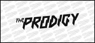 Prodigy 15cm