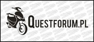 Questforum.pl 15cm