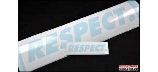 Respect 15cm